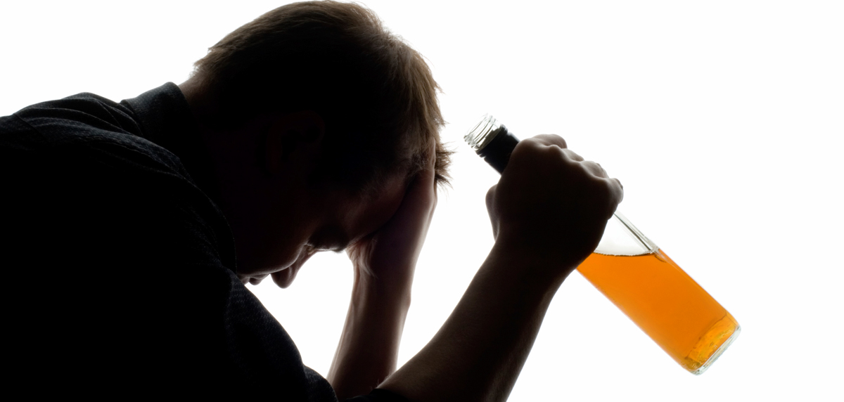 Types of Alcohol Treatment Programs